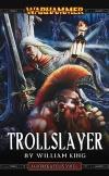 Gotrek felix zyklus romane warhammer age of sigmar lexicanum trollslayer neuauflage fandeluxe Images